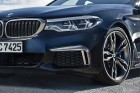 Leállt a gyártás a BMW-nél