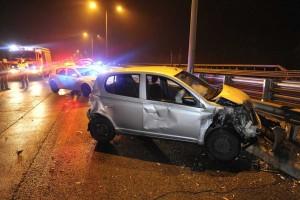 Magyar ötlettel alakulhat át az autós kárrendezés