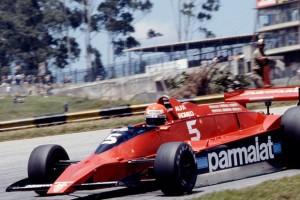 F1: Így térhet vissza az Alfa Romeo, kész a terv