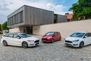 Kocsisor, ami Budapesttől a Balatonig ér
