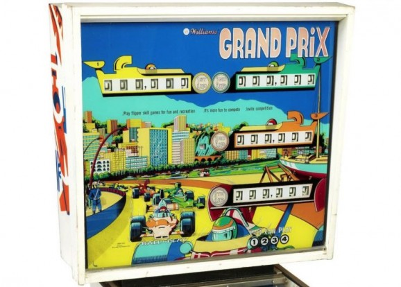 Grand-Prix-pinball-machine-1-740x530