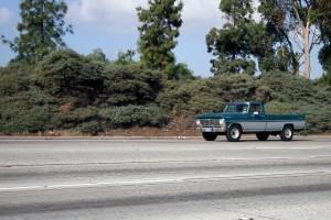 Dugók, hibridek és gáz. Autózás Amerikában