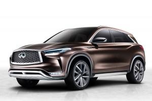 Újabb luxus-szabadidőjármű érkezik