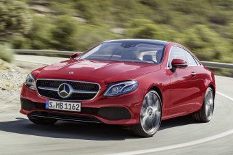 Orosz gyártású Mercedeseket kapnak az oroszok