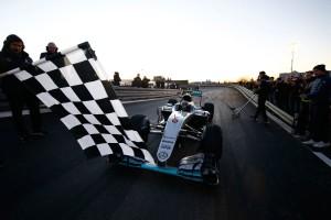 F1: Az év végéig meglesz Rosberg utódja?