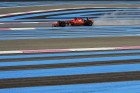 F1: Visszatér a Francia Nagydíj?