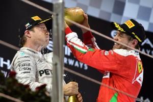 F1: Hidegen hagyják a németeket a világbajnokok