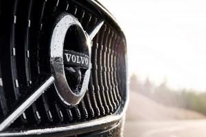 Szoftvercéget alapít a Volvo