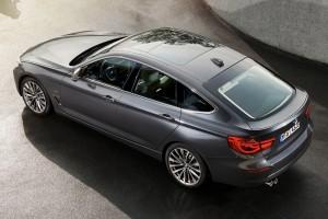 Megszűnhet a legpraktikusabb 3-as BMW