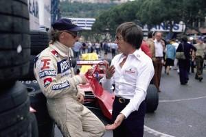 F1: Híres fesztiválon borulnak le Ecclestone előtt