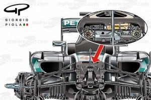 F1: Máris érik a szezon első botránya?