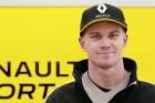F1: Hülkenberg lesz a Renault új Alonsója?