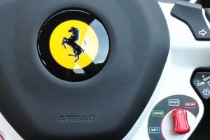 Már szupersportkocsikat is érint a légzsákbotrány