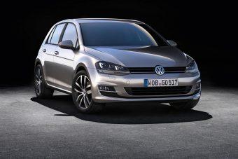 Mit művelnek az európai autóvásárlók?