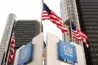 A General Motors nem hódol be Trumpnak