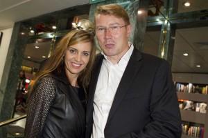 F1: Rénszarvas húzta a világbajnokot