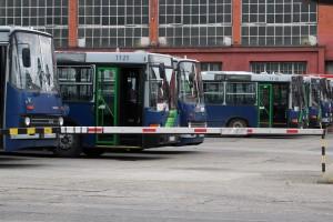 Átalakítanák Budapest tömegközlekedését