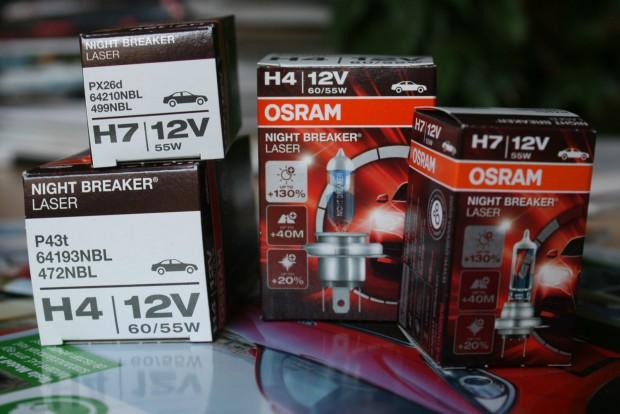 H7-es izzó kell a Focusba. A különbség a H4 és a H7 között, hogy a H4 a dupla izzószálú, a H7-nél külön izzó van a tompított és a távfényhez
