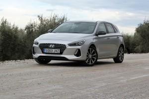 Hyundai, ahogyan a vásárlók szeretik