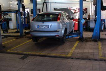 Mennyibe kerül használt autót tartani?