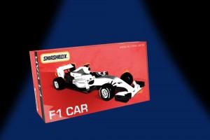 Milyen lesz idén az F1? A Red Bull videón mutatja meg