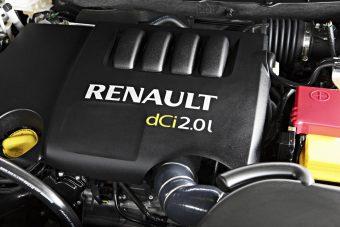 Szorul a hurok a Renault nyakán is
