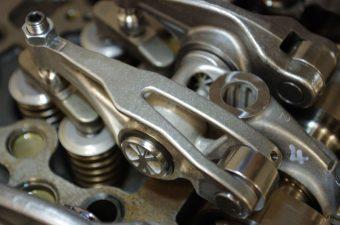 Nem akármilyen dízelmotort tesztel a Renault Trucks