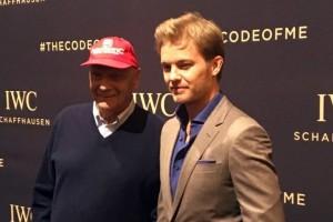 Rosberg: Bottas nagyszerű megoldás