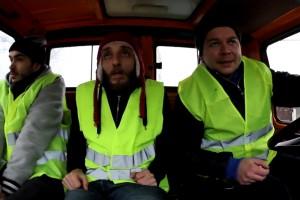 Megvan a hét videója, magyar és sírva röhögős