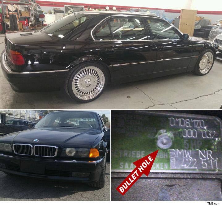 0224-tupac-bmw-car-for-sale-bullet-holes-photos-main-3