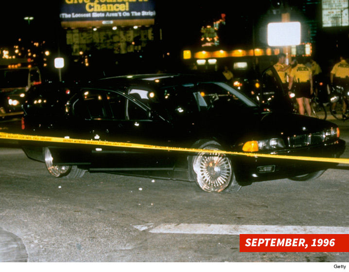 0224-tupac-bmw-car-for-sale-bullet-holes-photos-sub-3