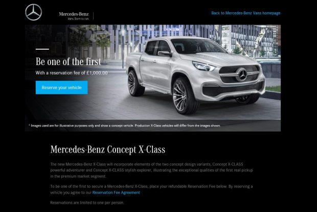 1-103568 Mercedes-Benz