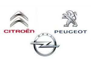A Citroën és a Peugeot megvenné az Opelt!