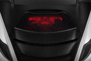Komoly dolgokra lesz képes az új McLaren