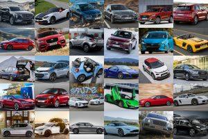 Itt megtalálod a világ legjobb autóját