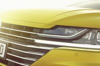 Luxus-Passatot épít a Volkswagen