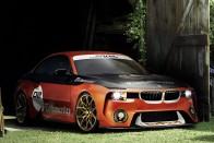 Két tucat új BMW érkezik a következő öt évben