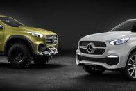 Még nem létezik, de már kapható a legújabb Mercedes