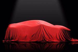 Olcsó középmotoros sportkocsi érkezik