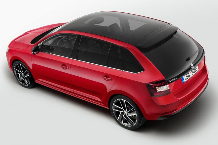 4-170222-ŠKODA-RAPID-and-ŠKODA-RAPID-SPACEBACK-optimized-interior-and-exterior-4