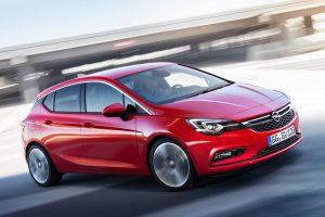 Hivatalos: francia kézbe került az Opel