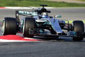 F1: Minden, amit tudni érdemes a 2017-es szezonról