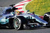 F1: Az FIA üzent a csapatoknak, érik a botrány