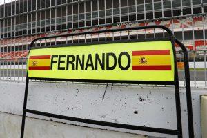 F1: Alonso oda megy, ahol nyerhet