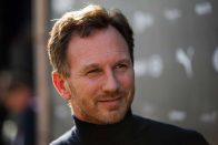 F1: A Red Bull-főnök beszólt a McLarennek