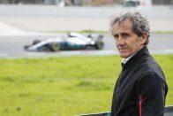 F1: A gyártóknak herótjuk van a régi szívómotoroktól