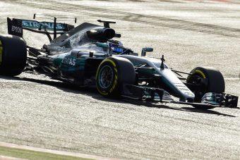 F1: Eszméletvesztést okozhatnak az új autók