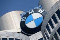 A BMW nem jön az F1-be, a Volkswagen talán