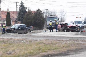 9 éves gyerek halt meg az autóban – megrázó fotók