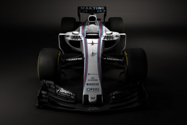 f1-williams-fw40-launch-2017-williams-fw40_2